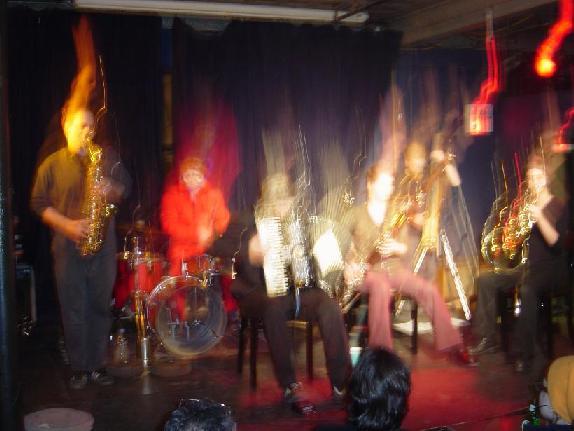 March 1st, 2003. Credit: yoitsren.com