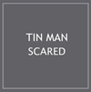 Tin Man LP