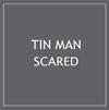 Tin Man LP