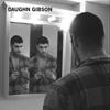 Daughn Gibson LP